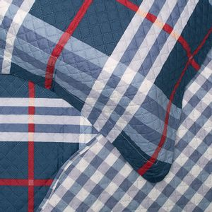 colcha-solteiro-em-matelasse-com-um-porta-travesseiro-buettner-celso-detalhe
