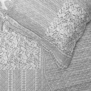 colcha-solteiro-em-matelasse-com-um-porta-travesseiro-buettner-cidys-detalhe