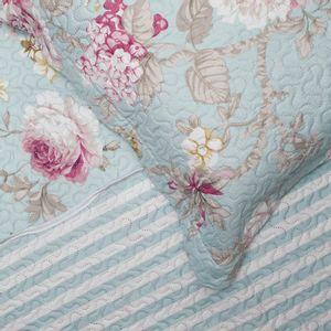 colcha-queen-size-em-matelasse-com-dois-porta-travesseiros-buettner-liege-detalhe