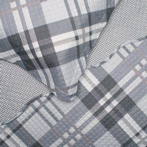 colcha-solteiro-em-matelasse-com-um-porta-travesseiro-buettner-jorge-detalhe