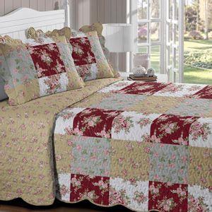 colcha-king-size-em-matelasse-com-dois-porta-travesseiros-buettner-anabel-vitrine