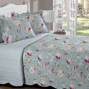 colcha-queen-size-em-matelasse-com-dois-porta-travesseiros-buettner-liege-vitrine