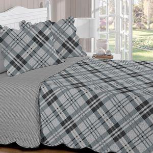 colcha-king-size-em-matelasse-com-dois-porta-travesseiros-buettner-jorge-vitrine