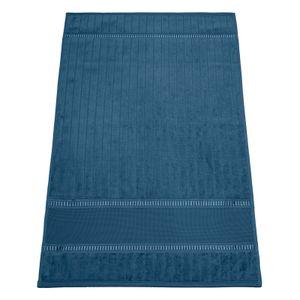toalha-de-rosto-para-bordar-buettner-caprice-luxo-cor-marinho-detalhe