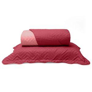 colcha-matelasse-sem-costura-solteiro-160x220cm-buettner-edus-cor-vermelho-principal