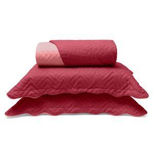 colcha-matelasse-sem-costura-king-size-260x280cm-buettner-edus-cor-vermelho-principal