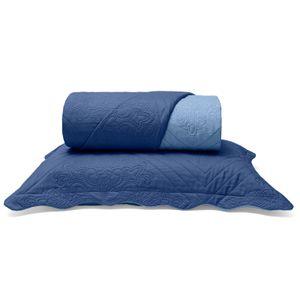 colcha-matelasse-sem-costura-solteiro-160x220cm-buettner-janys-cor-azul-principal