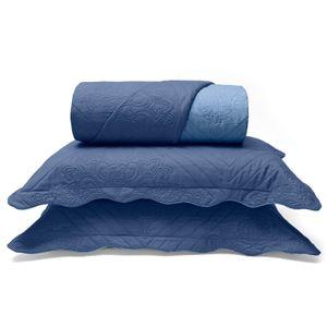 colcha-matelasse-sem-costura-king-size-260x280cm-buettner-janys-cor-azul-principal