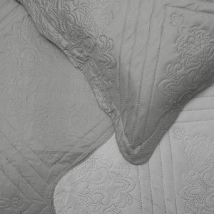 colcha-matelasse-sem-costura-king-size-260x280cm-buettner-janys-cor-cinza-detalhe