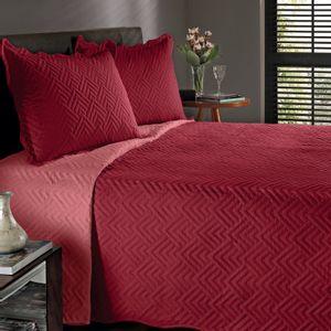 colcha-matelasse-sem-costura-king-size-260x280cm-buettner-edus-cor-vermelho-vitrine