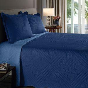 colcha-matelasse-sem-costura-casal-220x240cm-buettner-janys-cor-azul-vitrine