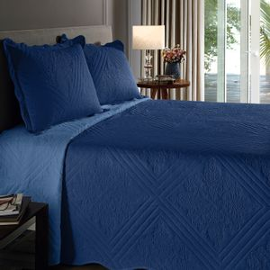 colcha-matelasse-sem-costura-queen-size-240x260cm-buettner-janys-cor-azul-vitrine