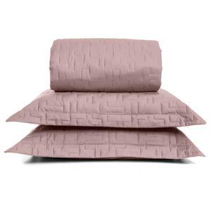 kit-cobre-leito-em-matelasse-bordado-casal-3-pecas-200-fios-buettner-reffinata-color-rosa-millennial-principal