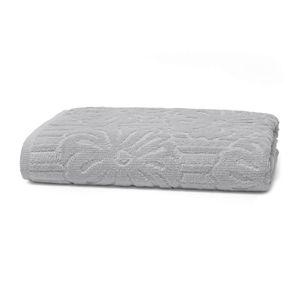 toalha-de-rosto-50x70cm-em-algodao-460gr-buettner-vitoria-cor-prata-principal