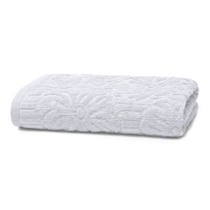 toalha-de-banho-70x140cm-em-algodao-460gr-buettner-vitoria-cor-branco-principal