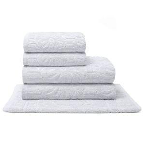 jogo-de-toalhas-5-pecas-em-algodao-460gr-buettner-vitoria-cor-branco-principal