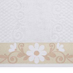toalha-de-banho-70x140cm-em-algodao-460-gramas-buettner-maira-cor-branco-detalhe