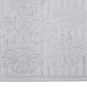 toalha-de-rosto-50x70cm-em-algodao-460gr-buettner-vitoria-cor-prata-detalhe