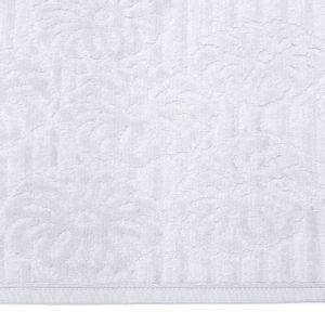 jogo-de-toalhas-5-pecas-em-algodao-460gr-buettner-vitoria-cor-branco-detalhe