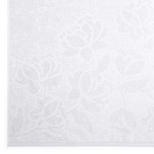 toalha-de-banho-70x140cm-em-algodao-460gr-buettner-eudora-cor-branco-detalhe