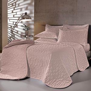 kit-cobre-leito-em-matelasse-bordado-casal-3-pecas-200-fios-buettner-reffinata-color-rosa-millennial-vitrine