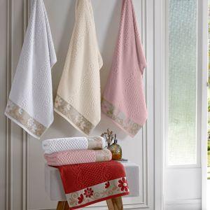 toalha-de-banho-70x140cm-em-algodao-460-gramas-buettner-maira-cor-branco-vitrine