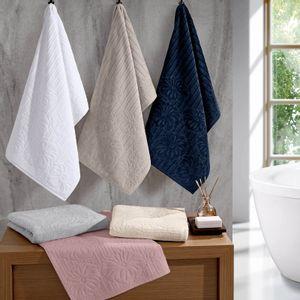 jogo-de-toalhas-5-pecas-em-algodao-460gr-buettner-vitoria-cor-branco-vitrine