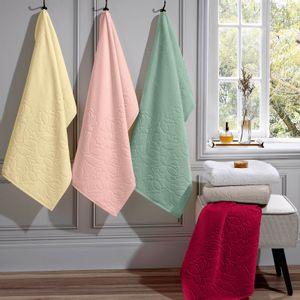 toalha-de-rosto-50x70cm-em-algodao-460gr-buettner-eudora-cor-branco-vitrine