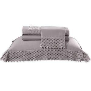 jogo-de-cama-com-renda-4-pecas-king-size-com-dobra-feita-300-fios-buettner-jonelle-cor-bege-principal