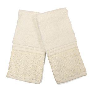 toalha-social-lavabo-com-renda-30x50cm-em-algodao-egipcio-500gr-buettner-jonelle-cor-perola-principal