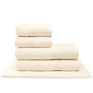 jogo-de-toalhas-com-renda-5-pecas-em-algodao-egipcio-500gr-buettner-jonelle-cor-perola-principal