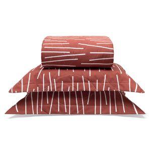 kit-cobre-leito-3-pecas-casal-250-fios-buettner-dinis-bordo-dinis-bordo-principal