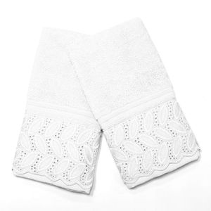 kit-social-lavabo-2-pecas-com-renda-30x50cm-em-algodao-egipcio-500gr-buettner-venice-cor-branco-principal