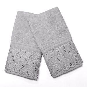 toalha-social-lavabo-com-renda-30x50cm-em-algodao-egipcio-500gr-buettner-venice-cor-cinza-principal