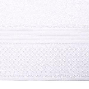 toalha-de-rosto-com-renda-50x80cm-em-algodao-egipcio-500gr-buettner-jonelle-cor-branco-detalhe