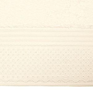 jogo-de-toalhas-com-renda-5-pecas-em-algodao-egipcio-500gr-buettner-jonelle-cor-perola-detalhe