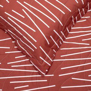 kit-cobre-leito-3-pecas-casal-250-fios-buettner-dinis-bordo-dinis-bordo-detalhe