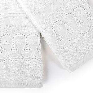 toalha-social-lavabo-com-renda-30x50cm-em-algodao-egipcio-500gr-buettner-renascenca-cor-branco-detalhe
