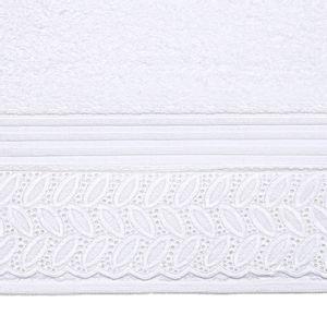 kit-social-lavabo-2-pecas-com-renda-30x50cm-em-algodao-egipcio-500gr-buettner-venice-cor-branco-detalhe