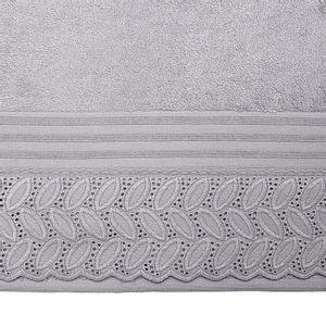 toalha-social-lavabo-com-renda-30x50cm-em-algodao-egipcio-500gr-buettner-venice-cor-cinza-detalhe