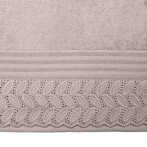 toalha-de-banho-gigante-com-renda-81x150cm-em-algodao-egipcio-500gr-buettner-venice-cor-bege-detalhe