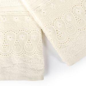 toalha-social-lavabo-com-renda-30x50cm-em-algodao-egipcio-500gr-buettner-renascenca-cor-perola-detalhe