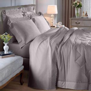 jogo-de-cama-com-renda-4-pecas-king-size-com-dobra-feita-300-fios-buettner-jonelle-cor-bege-vitrine