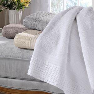 jogo-de-toalhas-com-renda-5-pecas-em-algodao-egipcio-500gr-buettner-jonelle-cor-perola-vitrine