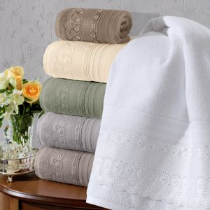 toalha-social-lavabo-com-renda-30x50cm-em-algodao-egipcio-500gr-buettner-renascenca-cor-branco-vitrine