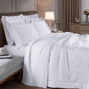 jogo-de-cama-com-renda-4-pecas-king-size-com-dobra-feita-300-fios-buettner-venice-cor-branco-vitrine