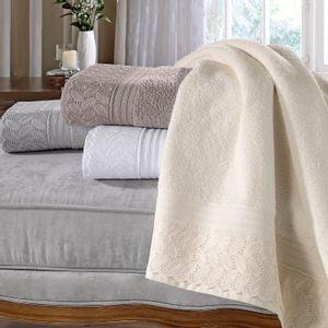 toalha-social-lavabo-com-renda-30x50cm-em-algodao-egipcio-500gr-buettner-venice-cor-cinza-vitrine