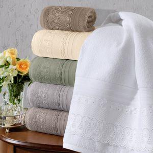 toalha-social-lavabo-com-renda-30x50cm-em-algodao-egipcio-500gr-buettner-renascenca-cor-perola-vitrine