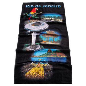 toalha-de-praia-em-algodao-70x150cm-buettner-estampa-rio-de-Janeiro-principal