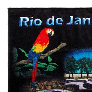 toalha-de-praia-em-algodao-70x150cm-buettner-estampa-rio-de-Janeiro-detalhe